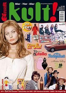 Typisch 70er Mode : ausgabe 11 des kult magazin erschienen ~ Jslefanu.com Haus und Dekorationen