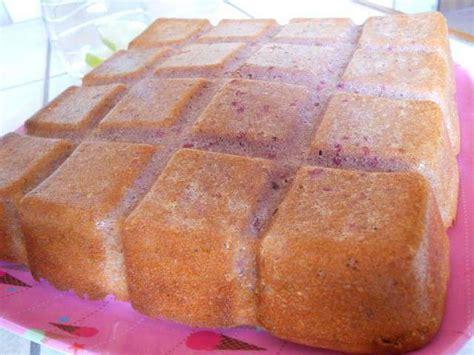 moule de cuisine recettes de moule tablette de cuisine maison gourmande de sylvmel