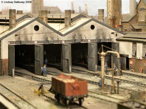 sprei railway model layouts holidays oo