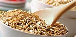 Метод семеновой чистка печени
