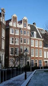 haarlem netherlands travel destinations pinterest With katzennetz balkon mit hotels in covent garden area