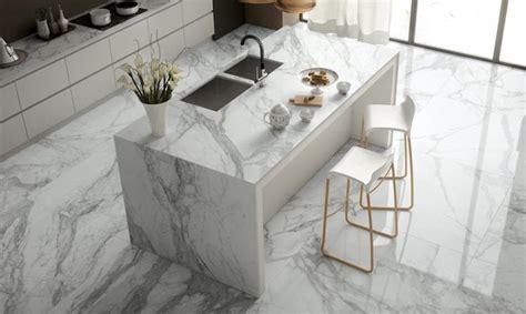 wie kann man marmor reinigen und richtig pflegen