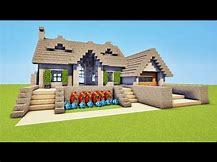 Images for maison moderne avec xroach desktop6hd9mobile.ga
