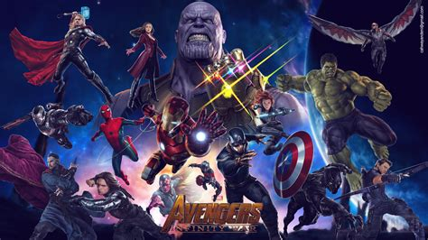 Here you can download the best avengers background pictures for desktop, iphone, and mobile phone. 66+ Avengers 4K Wallpapers on WallpaperPlay