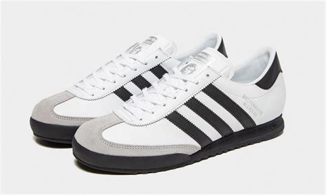 adidas sneaker     worlds hottest mens products