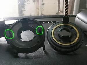 Volant Golf 3 : volant 3 branches probl me de conexion probl mes electriques ou electroniques forum ~ Melissatoandfro.com Idées de Décoration