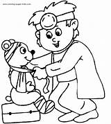 Coloring Families Immunization Arizona Hospital sketch template