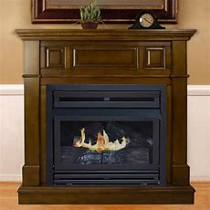 10 Best Gas Fireplace Insert Reviews (feb 2018) Updated