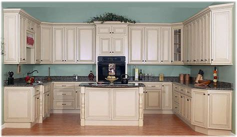 kitchen with white cabinets antique white kitchen cabinets improving room coziness 8763