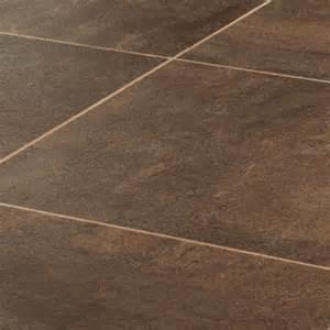 karndean slate ramsey vinyl flooring t102 2 55