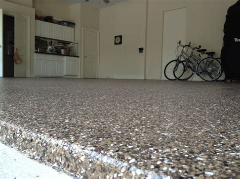 garage floor paint with speckles great speckled paint for garage floors iimajackrussell garages color scales of speckled