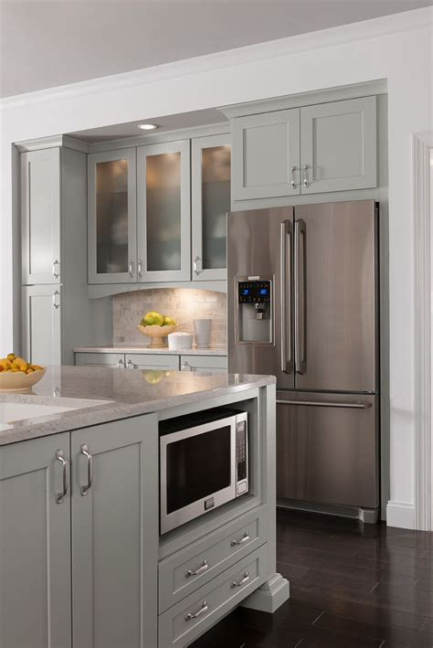 shenandoah kitchen cabinets colors 17 best images about painted cabinets on