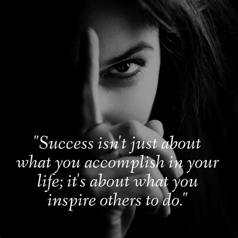 Top 50 + Success Quotes (Life Motivational Quotes)