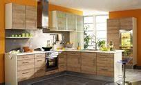 Küchenbeispiele U Form : pin k chenbeispiele on pinterest ~ Markanthonyermac.com Haus und Dekorationen