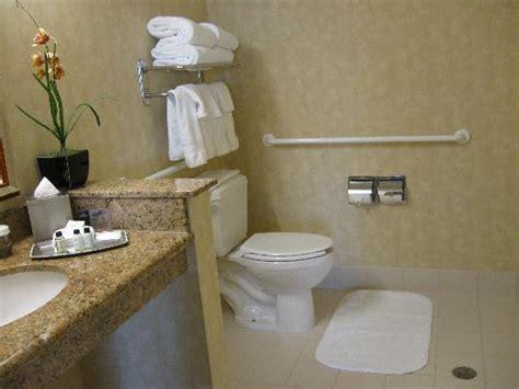 handicap accessible bathroom design sure your handicap accessible bathroom is ada compliant