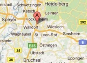 Ikea Walldorf öffnungszeiten : ikea walldorf ~ Frokenaadalensverden.com Haus und Dekorationen