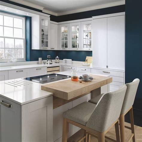 colors for the kitchen 2855 best kitchen for small spaces images on 5584