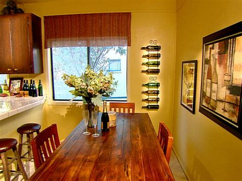 wine themed kitchen pours   charm hgtv