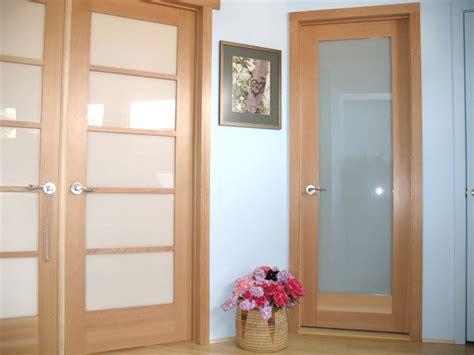 Inside Doors : Crossroads Building Supply