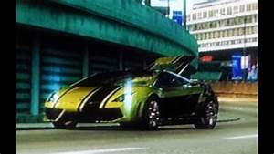 Need For Speed Undercover Ps3 : need for speed undercover screenshots playstation 3 youtube ~ Kayakingforconservation.com Haus und Dekorationen