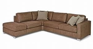 Wo Sofa Kaufen : sofa kaufen deutschland cheap beautiful inspiration sofa verkaufen neu eck ledersofa fr ihre ~ Markanthonyermac.com Haus und Dekorationen