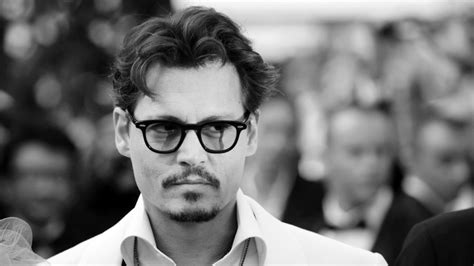 How To Choose Glasses To Suit Your Face  Raconteur