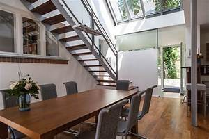 Moderner Anbau An Altbau : anbau einfamilienhaus endter architektur ~ Lizthompson.info Haus und Dekorationen