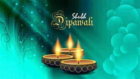 happy diwali  wishes quotes  hindi