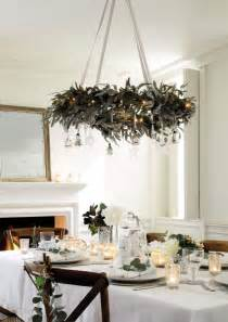 Christmas Centerpieces For Dining Room Tables by Decorating Ideas For Your Christmas Table