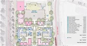 Mercado San Agustín Annex - Downtown Tucson Partnership