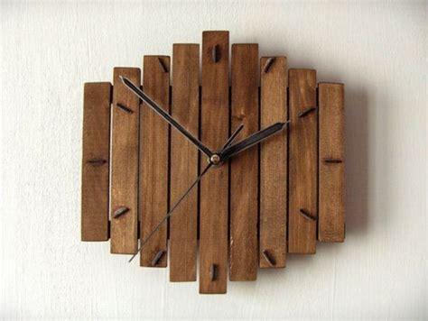 100 + Ideen Für Faszinierende Deko Aus Holz  Schmuck Von