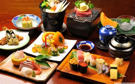 japanese cuisine 10 most luxurious food products you can buy in