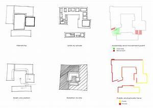 Jiajun Tor Architecture  Week 5 Progress