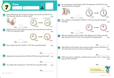 HD wallpapers fractions worksheets 5th grade