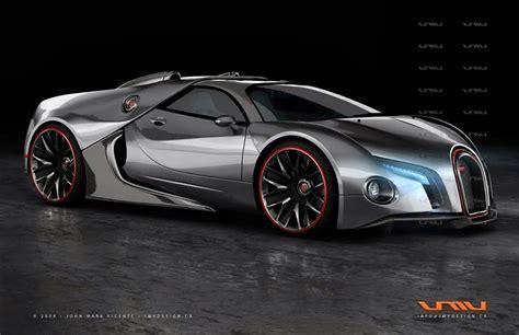 2015 Bugatti Veyron Super Sport Price