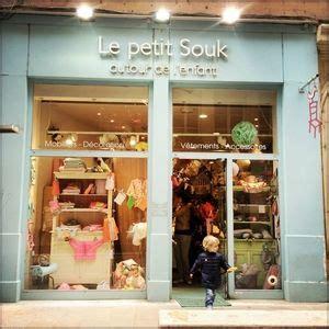 idee decoration murale pour cuisine le petit souk lyon magasin de décoration chambre bébé