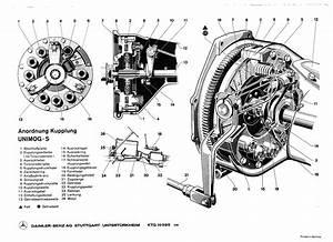 Mercedes C Class Fuse Box Diagram 2015