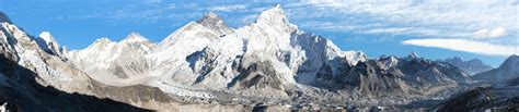 where are the himalayas mountain range himalayan footsteps 174