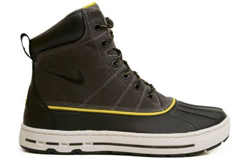 nike mens woodside acg winter boot shoes boots
