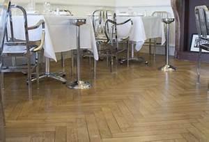 Parquet Vitrifié Mat : vitrificateur parquet professionnel blanchon sarl vedel ~ Melissatoandfro.com Idées de Décoration