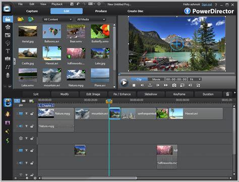powerdirector dvd menu templates cyberlink powerdirector 9 version key souma29