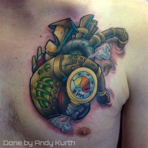 electric chair clio hours 14 fantastiche immagini su tattoos done by andy kurth at