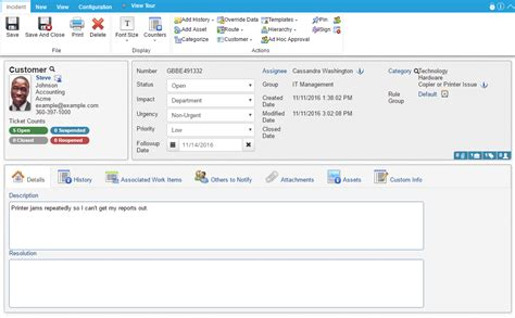 best help desk software industry best help desk software from isupport isupport