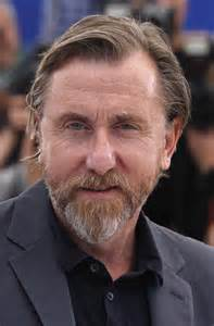 Tim Roth deals with death, sadness in Cannes entry ...