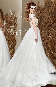 rara avis 2015 wedding dresses world of bridal With rara avis wedding dress
