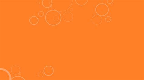 Hd Orange Theme Wallpaper by Orange Theme ρяσƒιℓє ρєяƒєcтιση