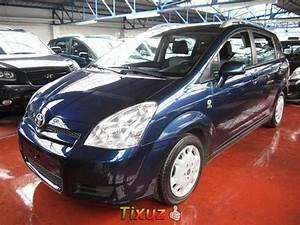 Toyota Verso Occasion 7 Places : toyota corolla verso 7 places diesel mitula voiture ~ Medecine-chirurgie-esthetiques.com Avis de Voitures