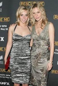 Natalie Distler & Andrea Roth | Andrea Roth | Pinterest ...