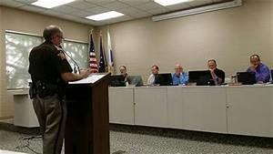 ADEC, Elkhart County Sheriff's Department, other Elkhart ...