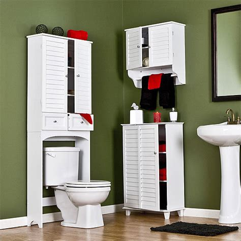 small bathroom storage cabinets - Bathroom Cabinet Ideas Storage